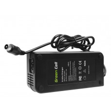 Green Cell Charger for E-Bike RCA 42V 4A