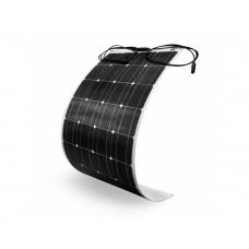 Green Cell GC SolarFlex lanksti saulės panelė 100W 18V