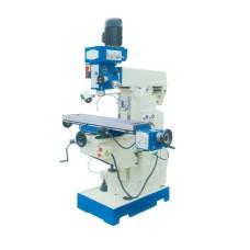Gręžimo ir frezavimo staklės SP2230