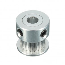GT2 Timing Pulley 16Teeth - 5mm Bore