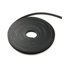 Timing Belt GT2 10mm width 1m length