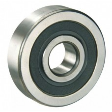 Ball Bearing 625 2RS - 5x16x5