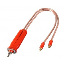 HB-70B Battery spot welding pen suitable with 709A 709AD series machine