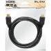 HDMI1.4 kabelis 5m