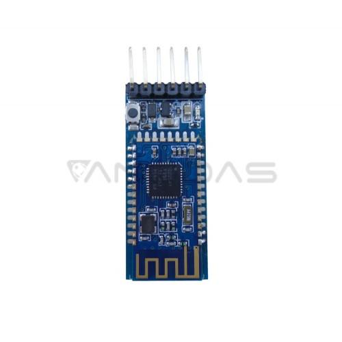 HM-10 BLE CC2540 Bluetooth modulis