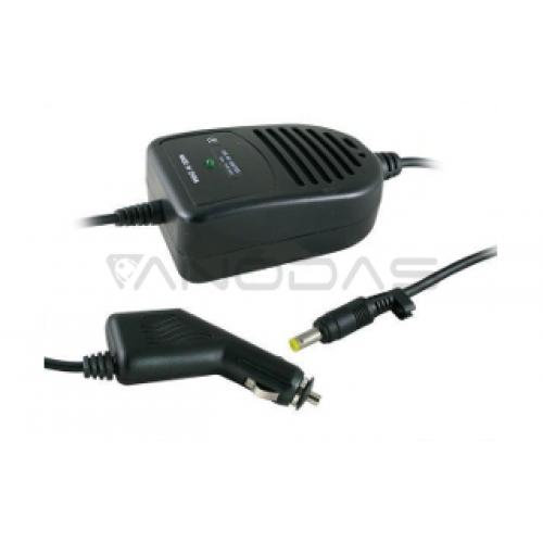 HP 12/24V AUTO 19V/4.74A 90W 7.4x5.0mm +pin