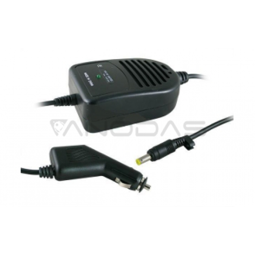 HP 12V AUTO 19.5V/4.62A 90W 4.5x3.0mm + pin