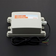 ID01 UHF RFID MODULIS-RS485