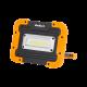 LED prožektoriai