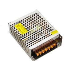 Power Supply 12V 12A 150W