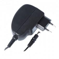 Impulsinis maitinimo šaltinis 12V/2A - DC 5.5/2.5mm