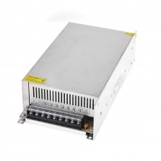 Power Supply 12V 30A 360W