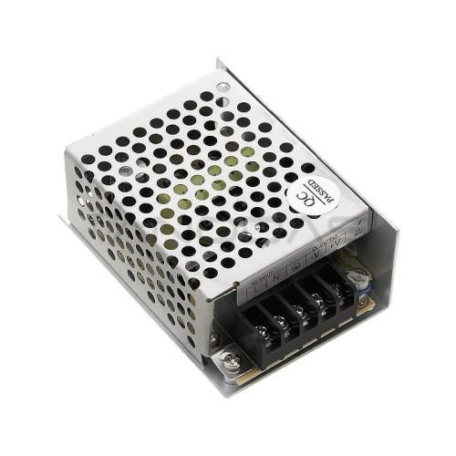 Power Supply 12V 3A 36W