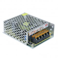 Power Supply 12V 4.2A 50W
