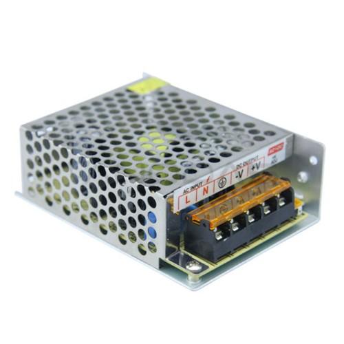Power Supply 12V 4.2A 50W