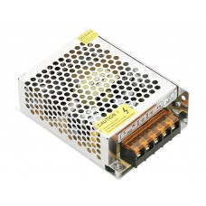 Power Supply 12V 5A 60W