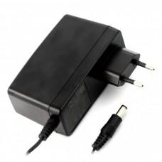 Impulsinis maitinimo šaltinis 1311P0W106 12V/3.5A - DC 5.5x2.5mm