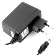 Impulsinis maitinimo šaltinis 15V/1.2A - DC 5.5/2.5mm