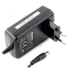 Power supply 15V/1.2A - DC 5.5/2.1mm