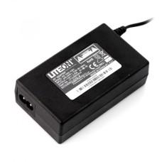 Impulsinis maitinimo šaltinis Lite-On PE-1400-1UD1 12V / 3.33A