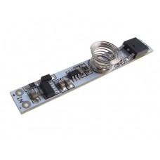 On-off switch for LED profile 12V 48W