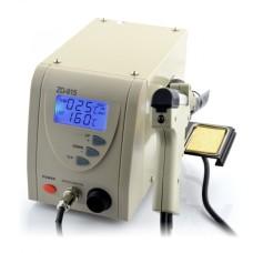 Išlitavimo Stotelė ZD-915 80W