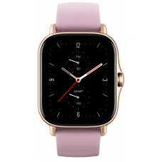 Išmanusis laikrodis Xiaomi Amazfit GTS 2e EU - Lilac Purple