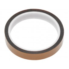 Kapton insulating tape 15mm