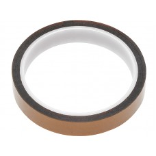 Kapton insulating tape 20mm