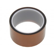 Kapton insulating tape 100mm