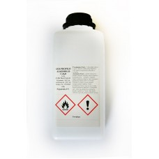 Isopropyl alcohol 99.5% 1l