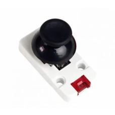 Joystick M5Stack modulių išplėtimo modulis