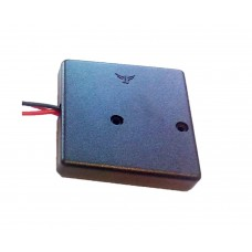 Switch module for KSE180 and KSE380 gate automation