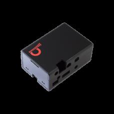 JustBoom DAC Hat - Raspberry Pi Juoda Dėžutė