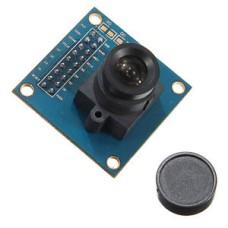 Kamera OV7670 VGA (640X480)