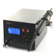 Hotair soldering station ZD-939L 320W