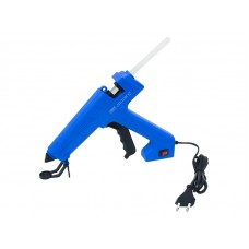 Hot melt glue gun 11mm 100W 220V ZD-8C