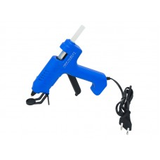 Hot melt glue gun 11mm 60W 110-220V ZD-8A