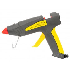 Hot melt glue gun 11mm 60W 220V ZD-7C