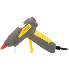 Hot melt glue gun 8mm 15W 220V