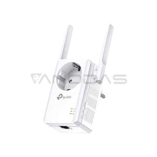 Kartotuvas TP-LINK TL-WA860RE. 300Mbps