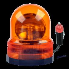 Kemot signal light 24V orange