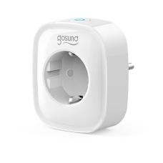 Smart socket WiFi Gosund SP1