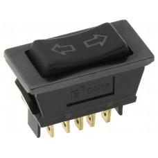 Rocker switch ASW-01