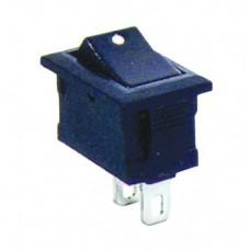 SMRS101-1 rocker switch