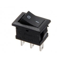 SMRS102-1C3b rocker switch