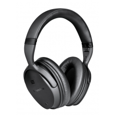 Wireless on-ear headphones Kruger and Matz F7A