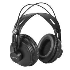 Kruger and Matz studio headphones