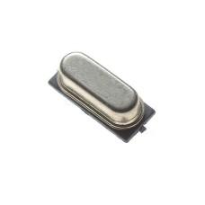 Quartz 8MHz 4.2x1.4x4.7mm
