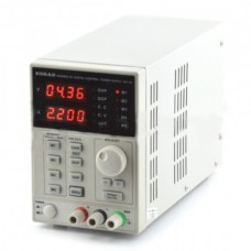 Laboratorinis maitinimo šaltinis Korad KA3005D 0-30V 5A